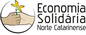 Fórum de ECOSOL do Norte Catarinense apóia a Marcha a Brasília